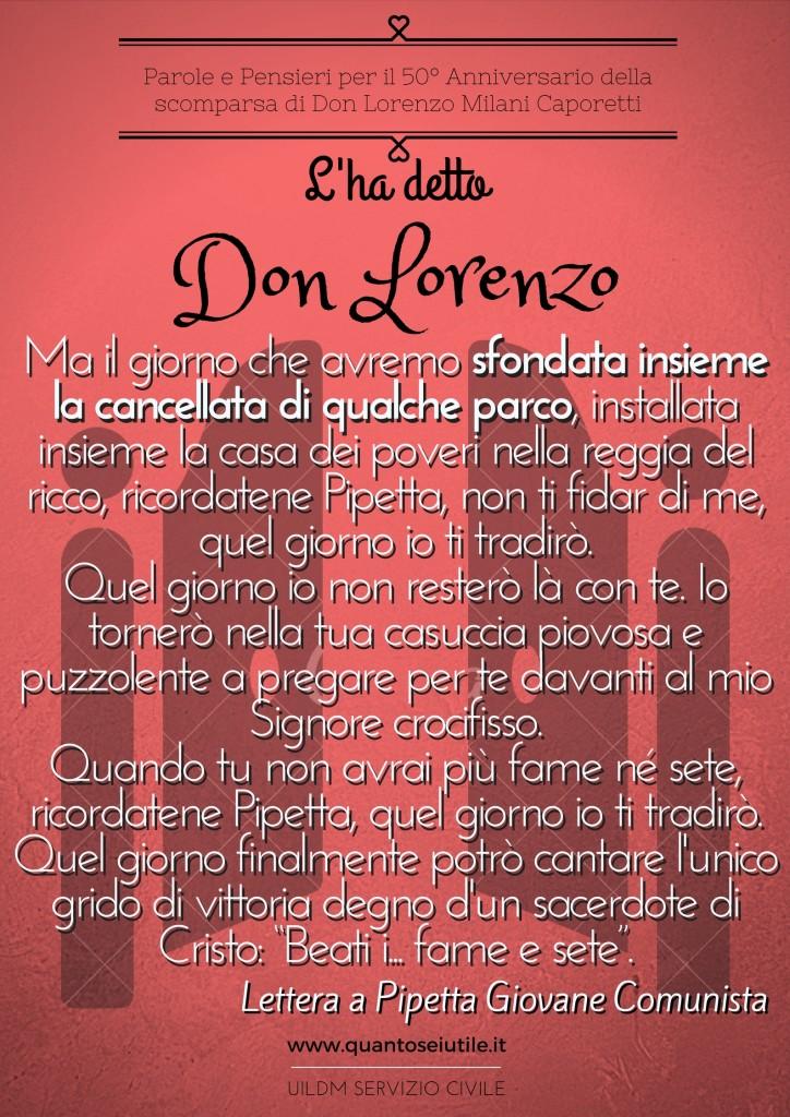 L'ha detto Don Lorenzo-2